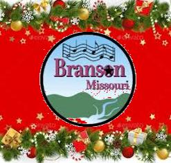 Branson Christmas Shows.Branson Christmas Tour Bablerbus Com
